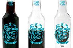 Top 10 inspiradores rótulos de cerveja   Design Culture