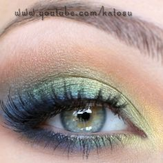 Blue Green Eyes Makeup Best Eye Makeup For Blue Green Eyes And Fair Skin Style Guide. Blue Green Eyes Makeup 12 Easy Step Step Makeup Tutorials For Blue Eyes Her Style Code. Blue Green Eyes Makeup 38 Makeup Ideas For… Continue Reading → Pretty Makeup, Love Makeup, Makeup Inspo, Makeup Inspiration, Gorgeous Makeup, Makeup Art, Makeup Geek Eyeshadow, Skin Makeup, Makeup Brushes