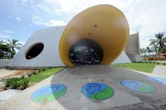 Aquarium - Paranaguá, Paraná