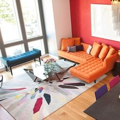1000 images about modern on pinterest green interior