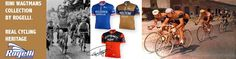 #Wieleroutfits.nl   Stijlvolle wielerkleding en fietskleding