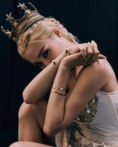 - tiffany uploaded by 맨디 on We Heart It Sooyoung, Yoona, Kim Hyoyeon, Taeyeon Jessica, Tiffany Girls, Snsd Tiffany, Tiffany Hwang, Girls' Generation Tiffany, Girl's Generation