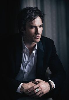 Картинка с тегом «ian somerhalder, Hot, and sexy»