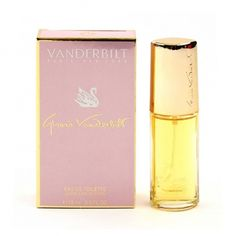 Vanderbilt - VANDERBILT edt vapo 15 ml Vanderbilt 5,98 € https://shoppaclic.com/profumi-da-donna/2110-vanderbilt-vanderbilt-edt-vapo-15-ml-3357554210018.html #212vipmen #212vip #212vipmenperfume #212vipmenfragrancia #212vipmenprecio #212vipmentienda #212vipmencomprar