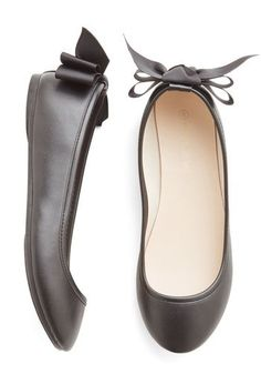 48 flats that are intense on styling, but gentle on your feet | Offbeat Bride