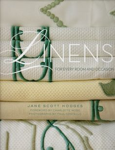 AESTHETICALLY THINKING: LUXURIOUS LINENS Leontine Linens, Christmas Napkins, Cocktail Napkins, Hand Towels, Wedding Stationery, Christmas Stockings, Reusable Tote Bags, Invitations, Luxury