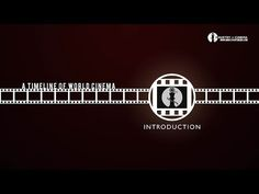Learn film history golden age of hollywood timeline of cinema ep 3 Film Theory, Film School, Martin Scorsese, Love Movie, Golden Age Of Hollywood, Timeline, Filmmaking, Documentaries, History