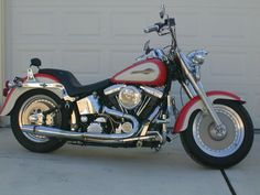 should have sold it Hd Motorcycles, Sidecar, Harley Davidson, Bike, Vehicles, Motorcycles, Motorbikes, Bicycle Kick, Trial Bike