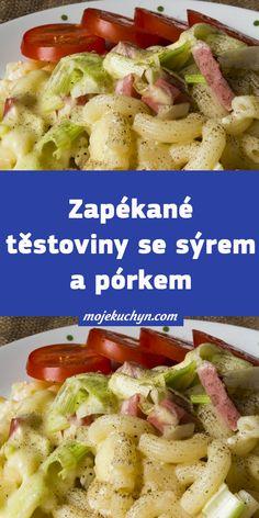 Pasta Salad, Food And Drink, Meat, Chicken, Ethnic Recipes, Bulgur, Crab Pasta Salad, Cubs
