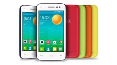 10 celulares 4G del plan nacional del Gobierno de 2200 pesos (o menos) con Ahora 12 - LA NACION (Argentina)