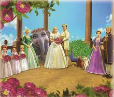 Barbie as The Island Princess/Gallery - Barbie Movies Wiki - Wikia