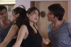 PIC: Exes Anushka-Ranveer rekindle their chemistry