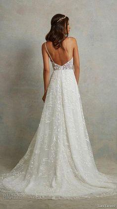 99b624e94d9  bohoweddingdress Empire Wedding Dresses