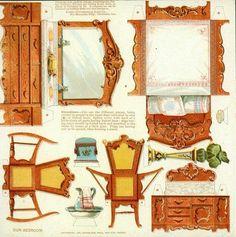 MueblesAntiguos - cloeserrato - Picasa Web Albums