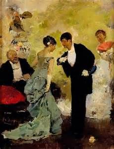 Columbano Old Paintings, Paintings I Love, Pablo Picasso, Photos Of Lovers, Portugal, Palais Galliera, Traditional Paintings, People Art, Paint Designs