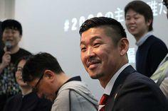 DAZNがJリーグ開幕イベント開催 元日本代表コンビが「2020年の主役」に挙げたのは? | THE ANSWER スポーツ文化・育成&総合ニュースサイト