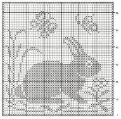 crochet em revista: motivos animais: