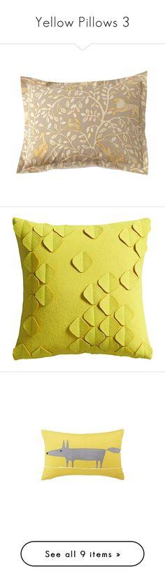Missoni Yellow Home Decor And Mustard Yellow On Pinterest