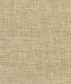Waverly Glitz Filbert Fabric   onlinefabricstore.net/couch fabric