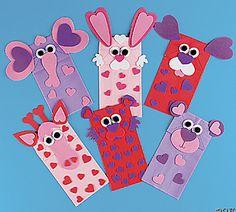 Manualidades+Para+Fiestas+Infantiles   Fiestas infantiles: bolsas de cotillón para niños   MANUALIDADES ...