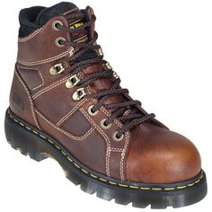 pretty nice 38f9e 360d1 These look awesome! I wonder how good of hiking boots they are.