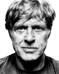 Robert Redford www.SELLaBIZ.gr ΠΩΛΗΣΕΙΣ ΕΠΙΧΕΙΡΗΣΕΩΝ ΔΩΡΕΑΝ ΑΓΓΕΛΙΕΣ ΠΩΛΗΣΗΣ ΕΠΙΧΕΙΡΗΣΗΣ BUSINESS FOR SALE FREE OF CHARGE PUBLICATION