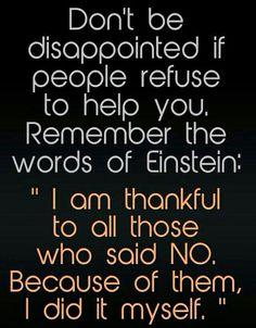 #Gratitude! Good Morning #SocialMedia! It's #Monday! New week, New goals! Enjoy your day.