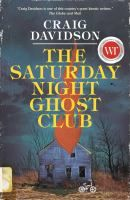 The Saturday Night Ghost Club is on the Rogers Writers' Trust Fiction Prize shortlist and will delight fans of spooky retro coming of age stories ! Netflix Original Series, Horror Books, Netflix Originals, Writer Workshop, Coming Of Age, Ghost Stories, Stranger Things, Growing Up, Books To Read