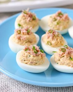 NUTRITION INFORMATION Serves 3 Calories 153 Protein 25 g Carbohydrates 0 g  Fat 5 g Cholesterol 178 mg Sodium 43 mg Potassium 275 mg Phosphorus 185 mg  Calcium 9 mg Fiber 0 g   INGREDIENTS Eggs 6 Tuna (drained and flaked) 1 can  Sweet Pickle Relish (drained) 2 tsp Mustard 1 tsp PREPARATION 1. Pla