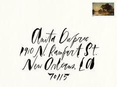 Rachelle-Sartini-Garner_Brush-Calligraphy_Envelope-Addressing_02.jpg