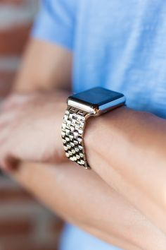 Gadgets Meaning In Easy English Cool Gadgets For Dad Best Apple Watch, Apple Watch Nike, Apple Watch Series 3, Gadgets For Dad, Cool Gadgets, Apple Band, Apple Watch Bands, Apple Watch Accessories, Wearable Technology