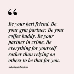 live your best life today – If you still have a pulse, God still has a purpose. – Do ma thang – Zitate Self Love Quotes, Words Quotes, Wise Words, Quotes To Live By, Life Quotes, Be That Girl Quotes, Pretty Girl Quotes, Being Used Quotes, Wisdom Quotes