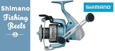 Read our newest article 5 Best Shimano Spinning Reels for 2016-2017 on http://ift.tt/2fxXS24