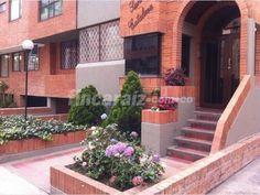 Apartamento en Venta - Bogotá Caobos - Área construida 60,00 m², área privada 60,00 m² - Precio: $ 235.000.000