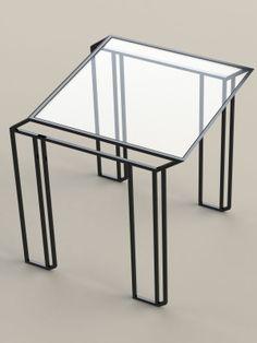 Vector-Table