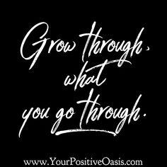 #motivation #inspiration #lifequotes #quotes