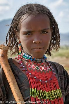In march i go back to Ethiopia to capture more tribes :-) more info www.timvollmer.de
