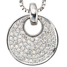 Wessel, Karate, Diamond Jewelry, Fashion Jewelry, Jewels, Personalized Items, Bracelets, Earrings, Jewellery