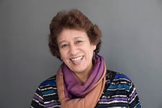 Janneth Lozano Bustos works with indigenous communities in Colombia to economically empower women. http://www.unwomen.org/en/news/stories/2017/4/from-where-i-stand-janneth-lozano-bustos?utm_source=&utm_medium=&utm_campaign=&utm_content=