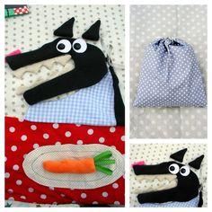 Diy Bebe, Kids Rugs, Animation, Album, Hui, Crochet, Animals, Farmhouse Rugs, Scrappy Quilts