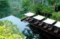 Bali Sambut Wisatawan Liburan Lebaran 1437 H