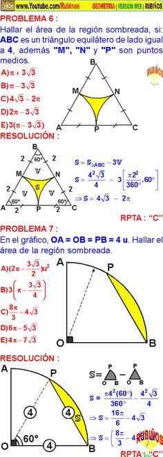Suma y Resta sin tablas (Matemática imaginativa nº 3) (Spanish Edition)