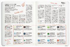 雑誌『WIRED』VOL.7 発売中。最新号とバックナンバー。 WIRED.jp