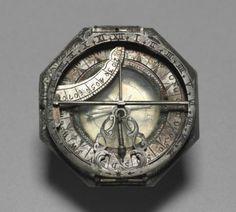 sundial | Tumblr