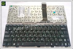 $13.90 (Buy here: https://alitems.com/g/1e8d114494ebda23ff8b16525dc3e8/?i=5&ulp=https%3A%2F%2Fwww.aliexpress.com%2Fitem%2FOriginal-Russian-letter-Keyboard-for-ASUS-Eee-PC-1025C-1025CE-X101-X101H-X101CH-Black-RU-laptop%2F1348141727.html ) Russian letter Keyboard for ASUS Eee PC 1025 1025C TF101 1025CE  X101 X101H X101CH Black RU same as photo for just $13.90
