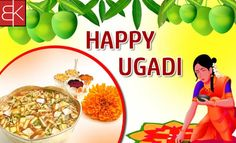 From Bollywoodkart family to yours, wishing you a brimful of happiness. #HappyUgadi