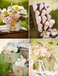 Immagine di http://www.arredamentoprovenzale.net/wp-content/uploads/2014/01/idee-coni-per-riso-matrimonio-shabby-chic.jpg.