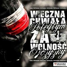 Poland Ww2, Warsaw Uprising, Polish Names, Patriotic Tattoos, New Names, Logo Nasa, World War, Wwii, Historia