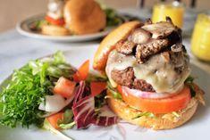 En España e Italia nos resistimos a la comida rápida: ¡Lógico y normal! Nuestra cultura gastronómica, nuestra forma de vivir en torno a la com...