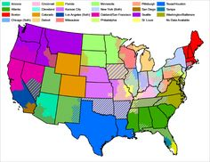 television rating of the mlb - Google Search